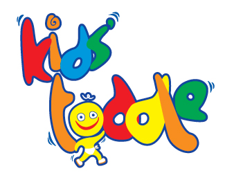 Toddle Logo