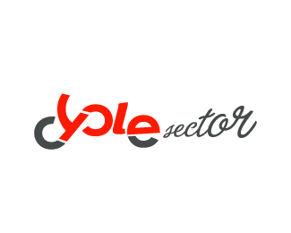 cycle sector 1
