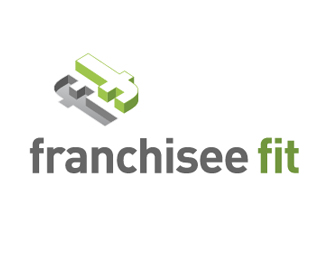 Franchisee Fit