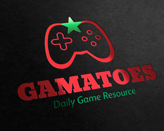 Gamatoes Game Studio