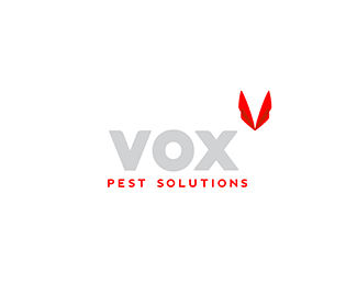 Vox Pest Solutions