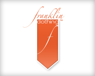 Franklin Clothing