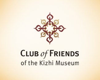 Club of Friends