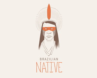 Brazilian Native