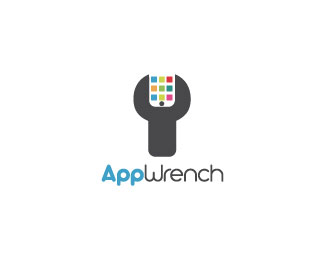 App Wrench