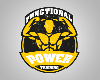 Functional Power Training