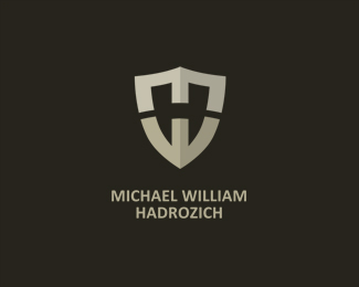 Michael William Hadrozich