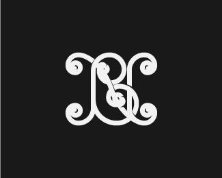 Logopond Logo Brand Identity Inspiration Nb Bn Monogram