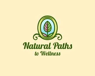 Natural Paths to Wellness