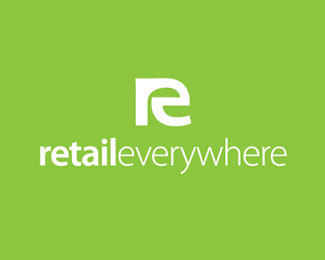 Retail Everywhere