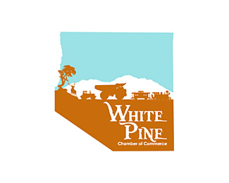 White Pine Chamber of Commerce