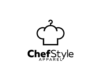 ChefStyle
