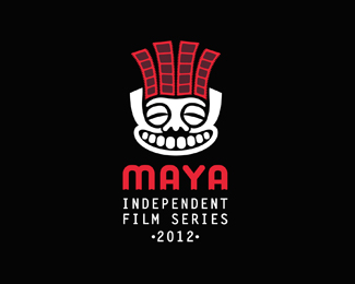 Maya Independent Film Series