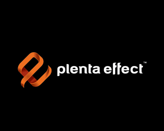 PlentaEffect