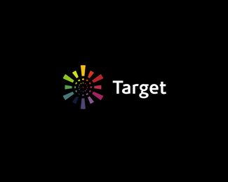 Target Advertising Agency