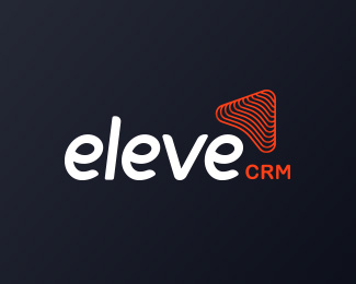 Eleve CRM