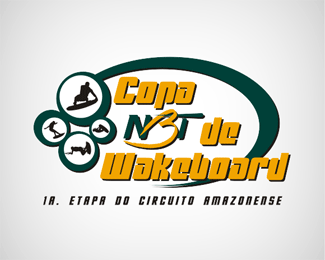 NBT Wakeboard Cup