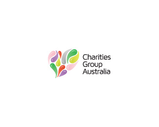 Charities Group Australia