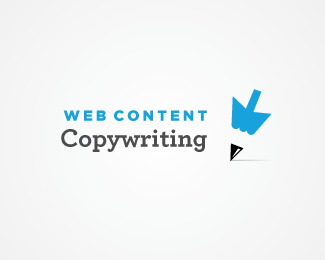 Web Content Copywriting