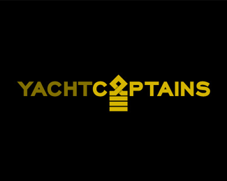YachtCaptains