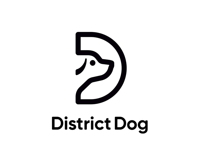District Dog