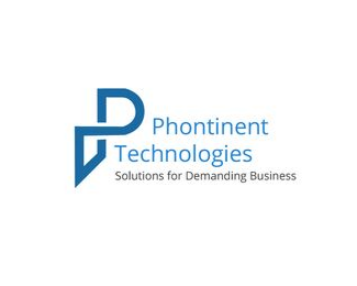 Phontinent Technologies