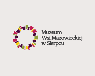 The Museum of Mazovian Countryside