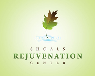 Shoals Rejuvenation Center