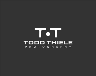 Todd Thiele Photography