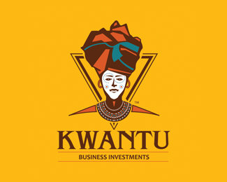 kwantu Business Investments