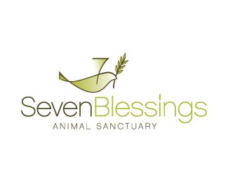 Seven Blessings Animal Sanctuary