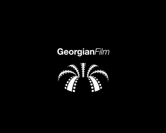 Georgian Film