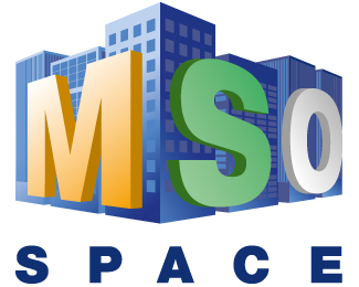 MSO Space