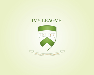 Ivy League SATS