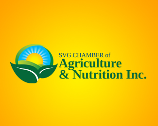 SVG chamber of agriculture & nutrition inc