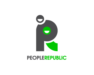 People Republic