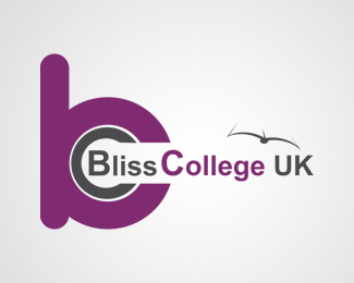 Bliss College
