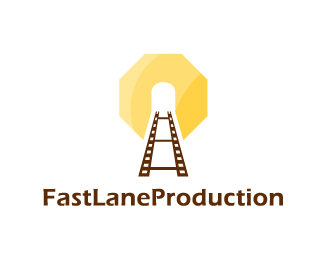 Fastlane Production