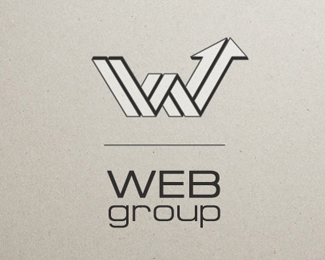 web group