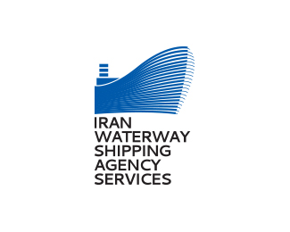 Iran Waterway