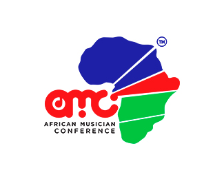 Afric Media Conference