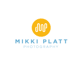 Mikki Platt Photography