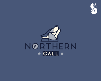 Northern Call