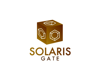 Solaris Gate