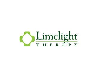 Limelight Theraphy