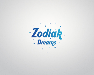Zodiak Dream