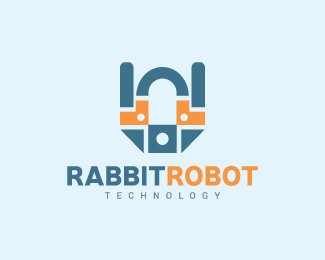 Rabbit Robot