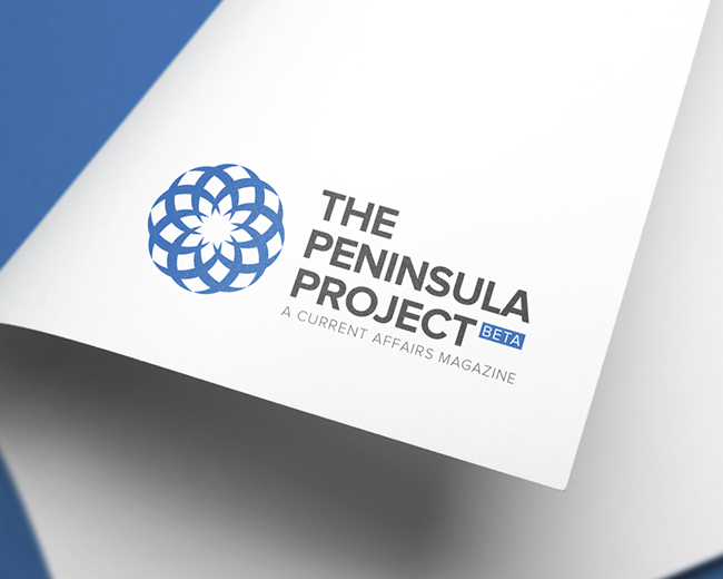 The Peninsula Project