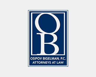 Osipov Bigelman, P.C. Attorneys At Law