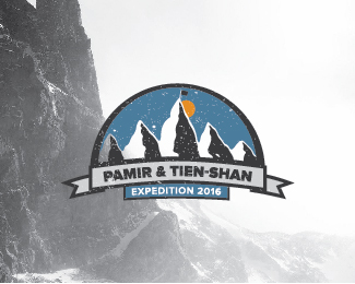 Pamir & Tien-shan Expedition 2016